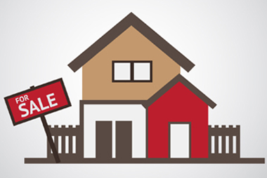 Sell property in South Delhi